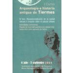 Proyecto Life Tiermes