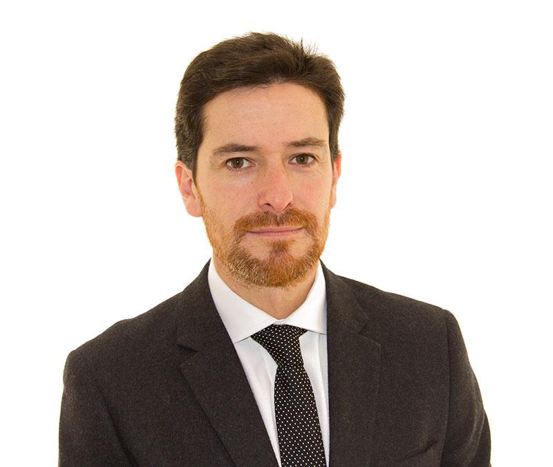 Carlos Munilla