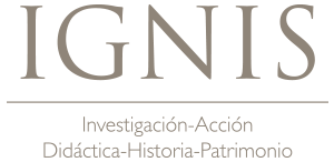 Proyecto Ignis
