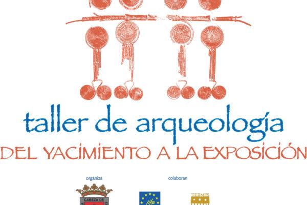 Arqueocarpa-Celtíberos tras la estela de Numancia