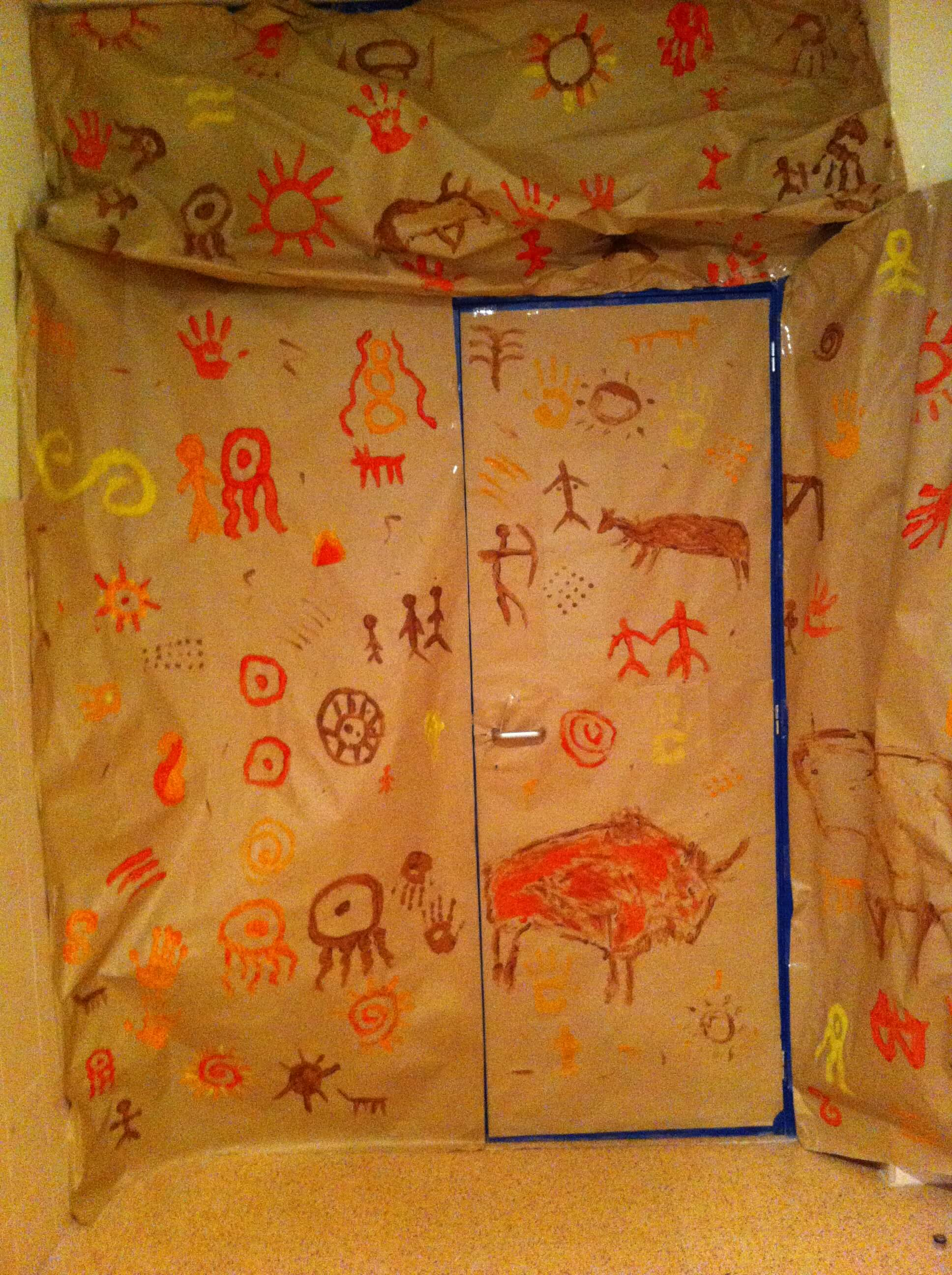 pinturas-rupestres-y-bifaz