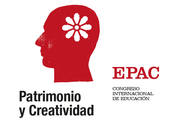 EPAC I