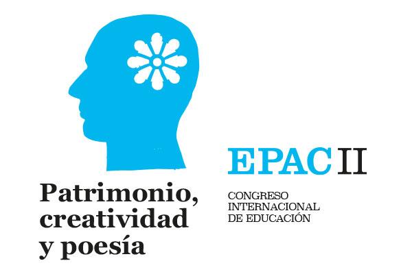 EPAC II